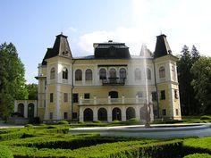 Výsledok vyhľadávania obrázkov pre dopyt hrady na slovensku