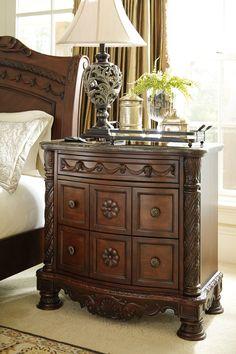 45 Best Nightstands Images Bed Stand Bedside Desk Bedside Tables