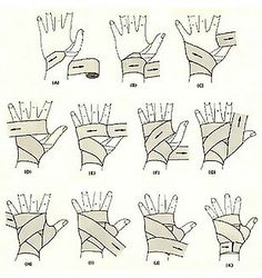 How to Wrap Your Hands for Kickboxing at TS MMA in Paramus, near River Edge, Ridgewood, Oradell & Maywood Drawing Tips, Drawing Sketches, Art Drawings, Art Reference Poses, Drawing Reference, Kickboxing Workout, Kickboxing Women, Kickboxing Gloves, Martial Arts Techniques