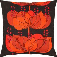 https://i.pinimg.com/236x/4d/51/0e/4d510e3daf3fb63b35b238ee169c4f04--vintage-blanket-vintage-cushions.jpg