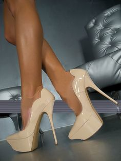 837b9a381c7 56 Best beautilful brand pumps images