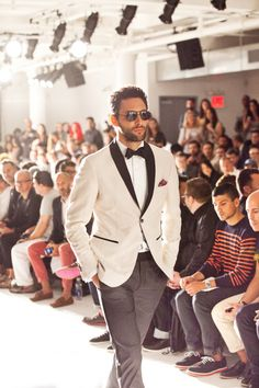 New Year's Eve outfits inspiration. | MenStyle1- Men's Style Blog