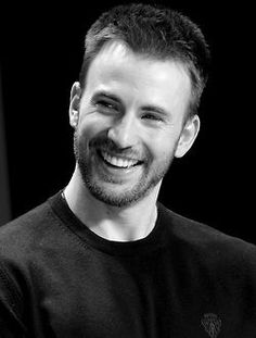 Chris Evans Pinterest Tumblr Aloraphernelia