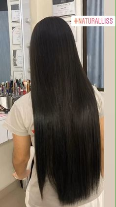 Natural Straight Hair, Straight Hairstyles, Long Hair Styles, Beauty, Home, First Day, Pregnancy, Thanks, Long Hairstyle