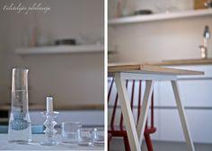 pöytä keittiöön - Google-haku