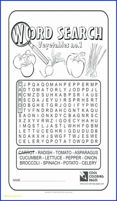 Thanksgiving Math Worksheets Middle School Thanksgiving Math Task Tags Thanksgiving Math Coloring Vegetable Coloring Pages, Fruit Coloring Pages, Spring Coloring Pages, Alphabet Coloring Pages, Cool Coloring Pages, Coloring Pages To Print, Free Printable Coloring Pages, Coloring Sheets, Coloring Books