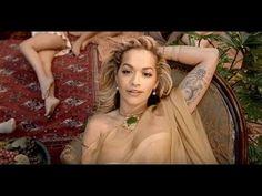 My Beautiful Music Videos: Rita Ora - Girls ft. Cardi B, Bebe Rexha & Charli . Bebe Rexha, Charli Xcx, Cardi B, Rita Ora, Music Mix, New Music, Ariana Grande The Way, Hot Girls Kissing, Oras