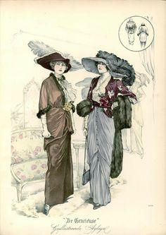 Uit December 1912