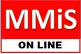 Maintenance Management Information System