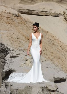 f821bf0e08749 Loveable by Dando London Dresses Uk, Bridal Dresses, Fashion Dresses, Yes  To The