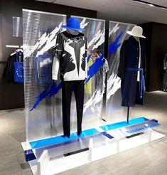 superfuture :: supernews :: seoul: études studio pop-up stores