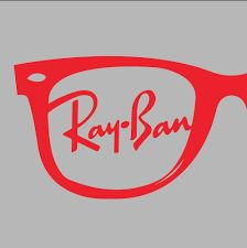 7b72d9842a0 Ray-Ban is available at Spectacles on Montrose in Houston
