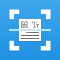 Document Scanner App, Scan App, App Of The Day, The Creator, Pdf, Indian, Free, Games, Gaming