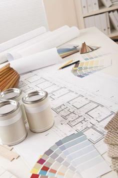 Interior Design Course - Diploma (Home-Study) | courses ...