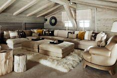 Living Rooms Ideas Designed by Kelly Hoppen http://www.homedesignideas.eu/living-rooms-ideas-designed-kelly-hoppen/