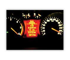 Geschwindigkeitsrausch Karte - Nachts das Tachometer im Auto - http://www.1agrusskarten.de/shop/geschwindigkeitsrausch-karte-nachts-das-tachometer-im-auto/    00003_0_1207, Armaturenbrett, Autobahn, Grußkarte, Klappkarte, Lichter, Rausch, Speed, Tacho00003_0_1207, Armaturenbrett, Autobahn, Grußkarte, Klappkarte, Lichter, Rausch, Speed, Tacho