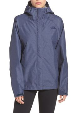 381c98d7d france the north face fast drying jackets costco online d368e 6c750