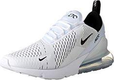 Las 33 mejores imágenes de margarita   Nike air max, Zapatos