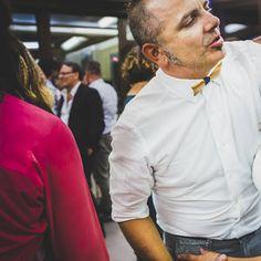 #moments #studiofotosintesi #wedding #weddingphotographer #italianphotographer