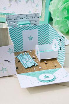 GeburtGeschenkExlosionsbox_15