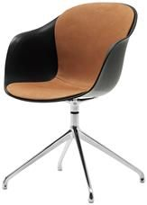 Check out our great variety of Adelaide chairs right here!