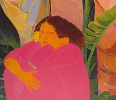 Pegge Hopper Gallery | Shipping direct from the gallery, Fully Insured UPS 2nd Day Air within ...