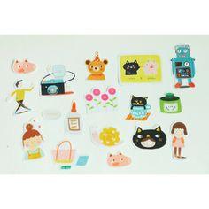 #doodle  #sticker