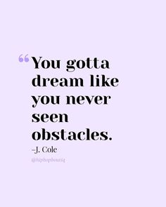J Cole Lyrics Quotes, Rap Quotes, Lyric Quotes, Hip Hop Lyrics, Like You, Instagram, Music Quotes, Song Quotes