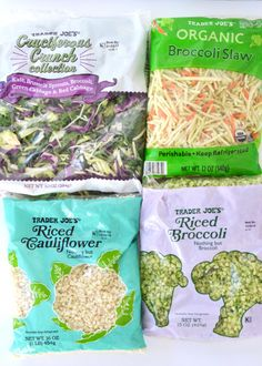 Trader Joes Must Haves Trader Joes is the perfect place to find all of your needs! From meat to nuts to coconut milk, check out this Trader Joes List! Whole 30 Trader Joes, Trader Joes Food, Trader Joe's, Paleo Whole 30, Whole 30 Recipes, Paleo Recipes, Real Food Recipes, Healthy Life, Healthy Eating