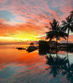Anantara Veli Maldives Resort #Maldives