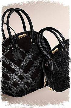 d982765636df Have you been looking at burberry cross body handbags Read more about -   burberry