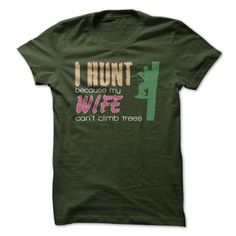 HUNTING T Shirts, Hoodies. Get it now ==► https://www.sunfrog.com/Outdoor/HUNTING-66011841-Guys.html?57074 $19