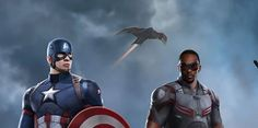 captain quizz game of thrones facebook