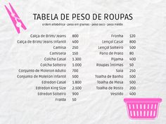 tabela_de_peso_de_roupas/