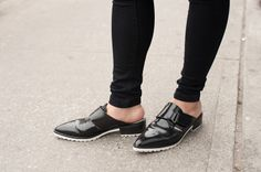 Street Style, Toronto: 28 spring-ready shots from Trinity Bellwoods this weekend