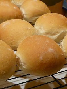 Hamburger, Rolls, Cooking Recipes, Sweet, Bitter, Breads, Food, Hungary, Candy