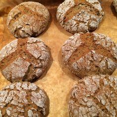Paleo, Anstatt, Cracker, Bread, Pizza, Drink, Food, Vegan Bread, Gluten Free Cooking