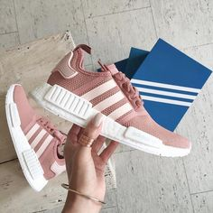 best loved 5b651 adcf8 Girlsonmyfeet  New website coming soon. Nmd Adidas ...