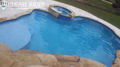 inground pool builders pool plaster resurfacing montgomery, tx 77356 77316