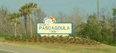 Pascagoula, MS