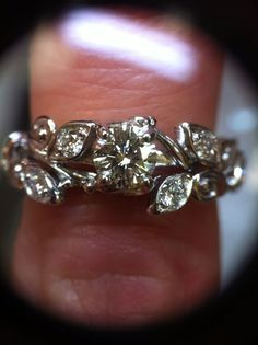 We are Connecticut's #1 Jewelry Store located in Hamden! We proudly offer the top brands in jewelry to our neighbors in Milford, N. Haven, Wallingford & Branford. http://www.rumanoffs.com/engagement-rings