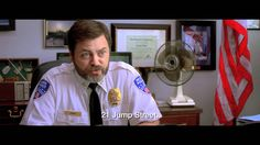 21 Jump Street, de Phil Lord et Christopher Miller, avec Jonah Hill et Channing Tatum (2012) - Bande annonce 21 Jump Street, Jonah Hill, Channing Tatum, 21st