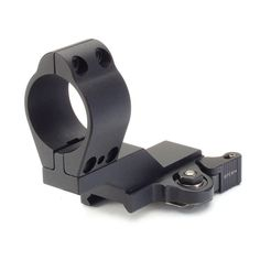 LaRue Tactical LT129 Quick Detach Scope Optic Mount for Aimpoint CompM2  4-MOA