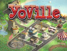 Zynga, a anuntat acum 2 luni lansarea propriei platforme de jocuri sociale pentru ca aceasta sa decrementeze dependenta companiei de mogulul retelelor sociale (Facebook) precum si pentru a oferi suport dezvoltatorilor de jocuri sociale terti. In ciuda unui viitor promitator si independent, Zynga a avut o bresa de securitate in cadrul unuia dintre jocurile sale, YoVille.