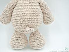 Amigurumi Pattern: The hippopotamus Melman and his friend Pi – Tarturumies Crochet Animal Patterns, Stuffed Animal Patterns, Crochet Patterns Amigurumi, Amigurumi Doll, Crochet Dolls, Crochet Mouse, Free Crochet, Crochet Hedgehog, Crochet Market Bag