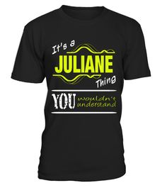 # Top Shirt for JULIANN THING UNDERSTAND front .  shirt JULIANN THING UNDERSTAND-front Original Design.Tshirt JULIANN THING UNDERSTAND-front is back . HOW TO ORDER:1. Select the style and color you want:2. Click Reserve it now3. Select size and quantity4. Enter shipping and billing information5. Done! Simple as that!SEE OUR OTHERS JULIANN THING UNDERSTAND-front HERETIPS: Buy 2 or more to save shipping cost!This is printable if you purchase only one piece. so dont worry, you will get yours.