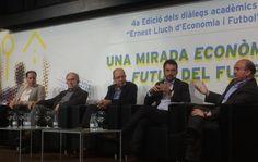 L'obertura de fronteres, clau per a l'economia del futbol europeu, 6 de Juny 2016