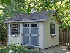 1000 Ideas About Amish Sheds On Pinterest Storage Sheds