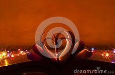 Heart Shaped Book by Jamesadaickalsamy, via Dreamstime