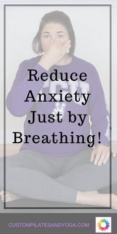 Did you know yogis use a breathing technique that reduces anxiety and calms your thoughts, mind, and body? Here's how to practice Nadi Shodhana pranayama. Eminem Quotes, Rapper Quotes, Family Quotes, Sister Quotes, Daughter Quotes, Mother Quotes, Father Daughter, Yoga Breathing Techniques